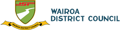 Logo wairoa district council